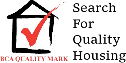 Qualityhouse
